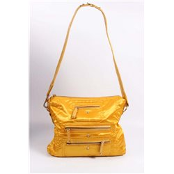 Tod's womens handbag WADBB3-201 YELLOW