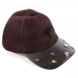 Tod's womens hat WH02301002YNS800