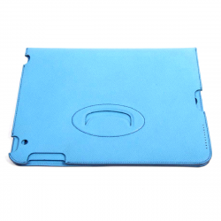 Tod's womens cover tablet WPADK1300DOUU608