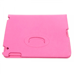 Tod's womens cover tablet WPADK1300DOUM805