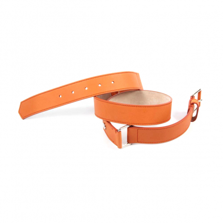 Tod's womens belt WCPN40100PASG803