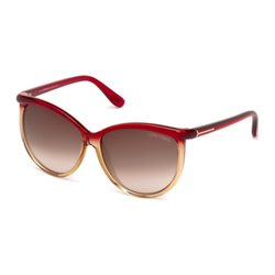 Tom Ford womens sunglasses Josephine FT0296 68F