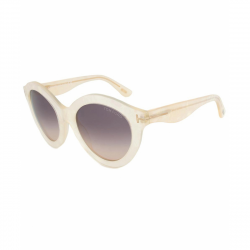 Tom Ford womens sunglasses Nina FT0359 21B