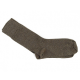 Isabel Marant Womens Socks CT0014 14H006A 12DO