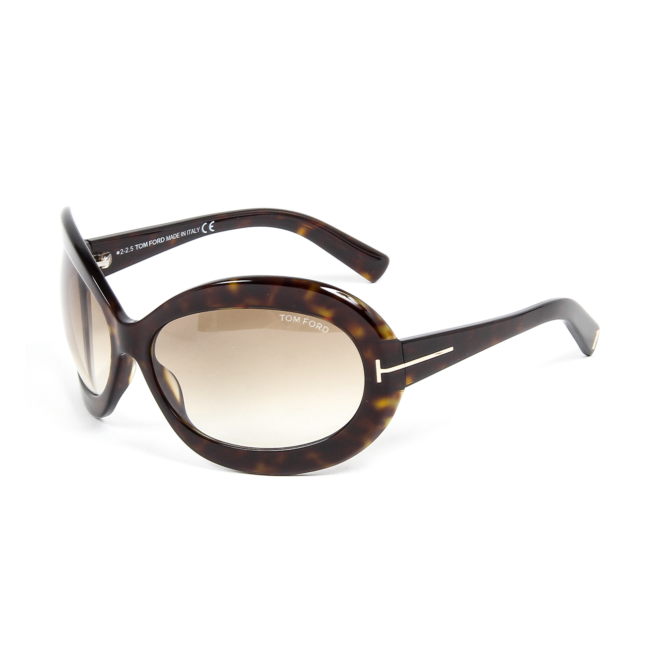 women sunglasses tom ford womens sunglasses edie ft0428 68 52f. Cars Review. Best American Auto & Cars Review
