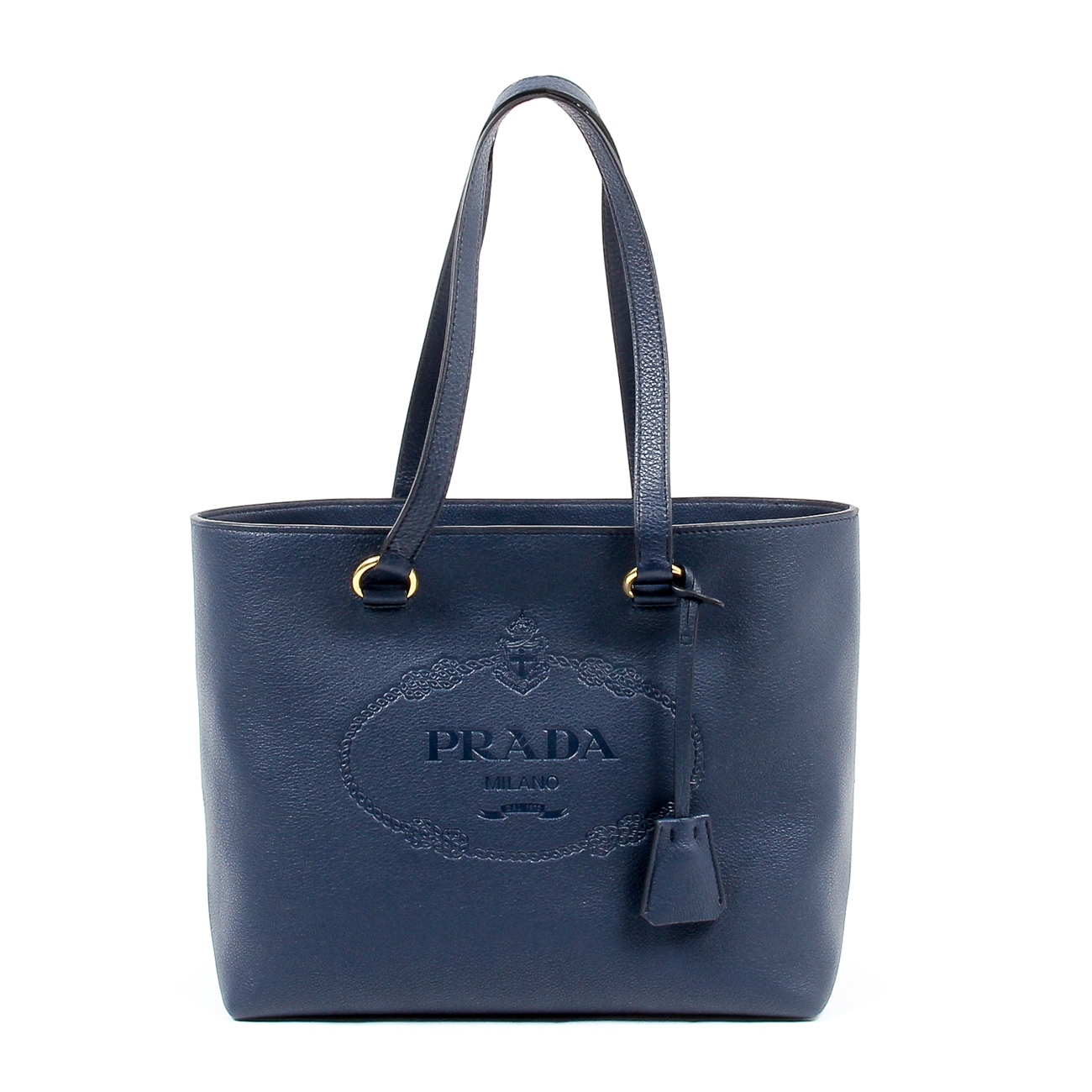 3ad2f06a950820 Prada Women's Handbags | Stanford Center for Opportunity Policy in ...