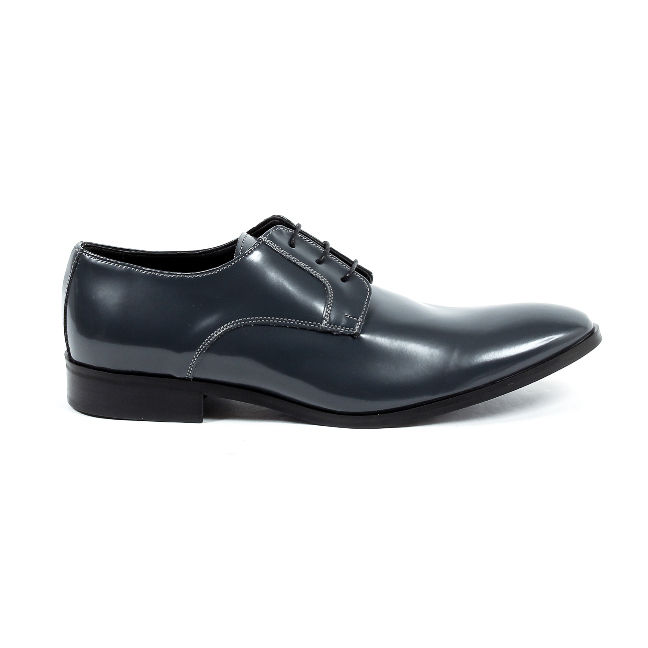 v 1969 italia mens classic shoe buy2bee