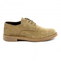 V 1969 Italia Mens Lace Up Shoe