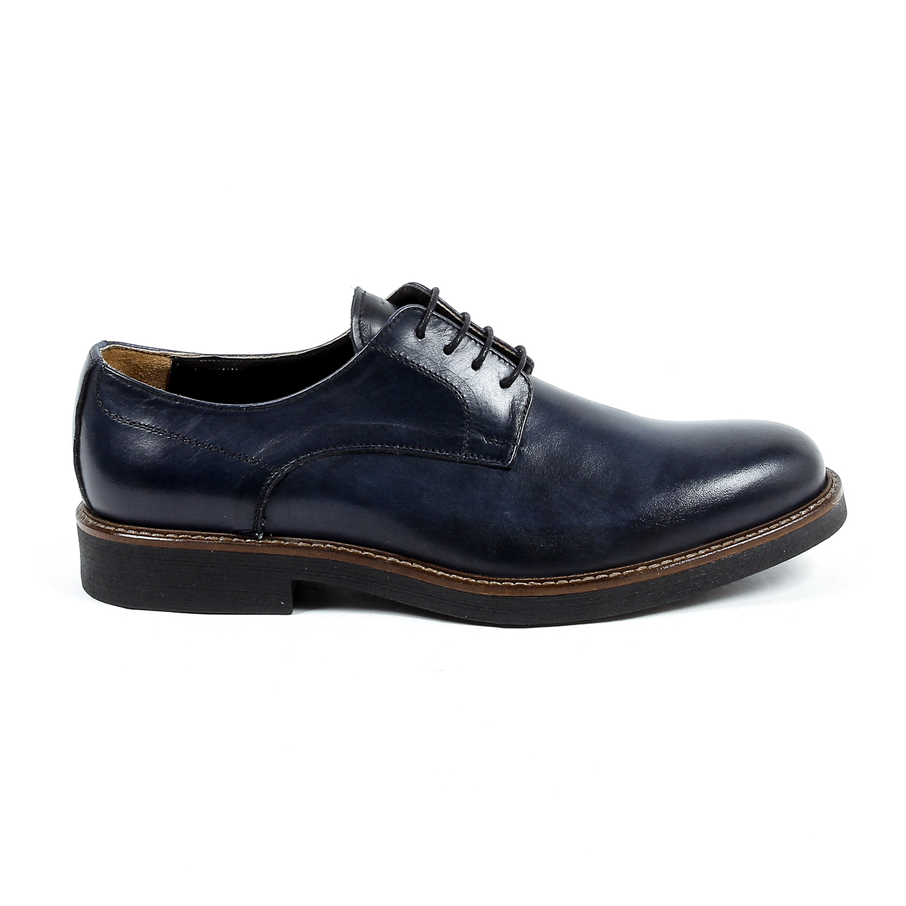v 1969 italia mens lace up shoe buy2bee