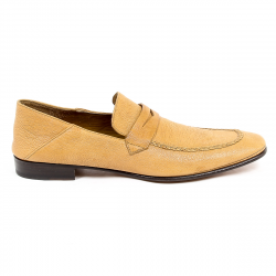 Sergio Rossi Mens Loafer