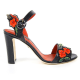 Dolce & Gabbana ladies sandals Keira C19588 A1095 80999