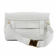 Dee Ocleppo Womens Crossbody GM2023 MIAMI NUVOLA