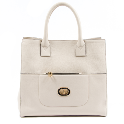 Dee Shopper Cervo Lamb