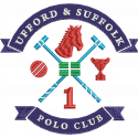 Ufford & Suffolk Polo Club