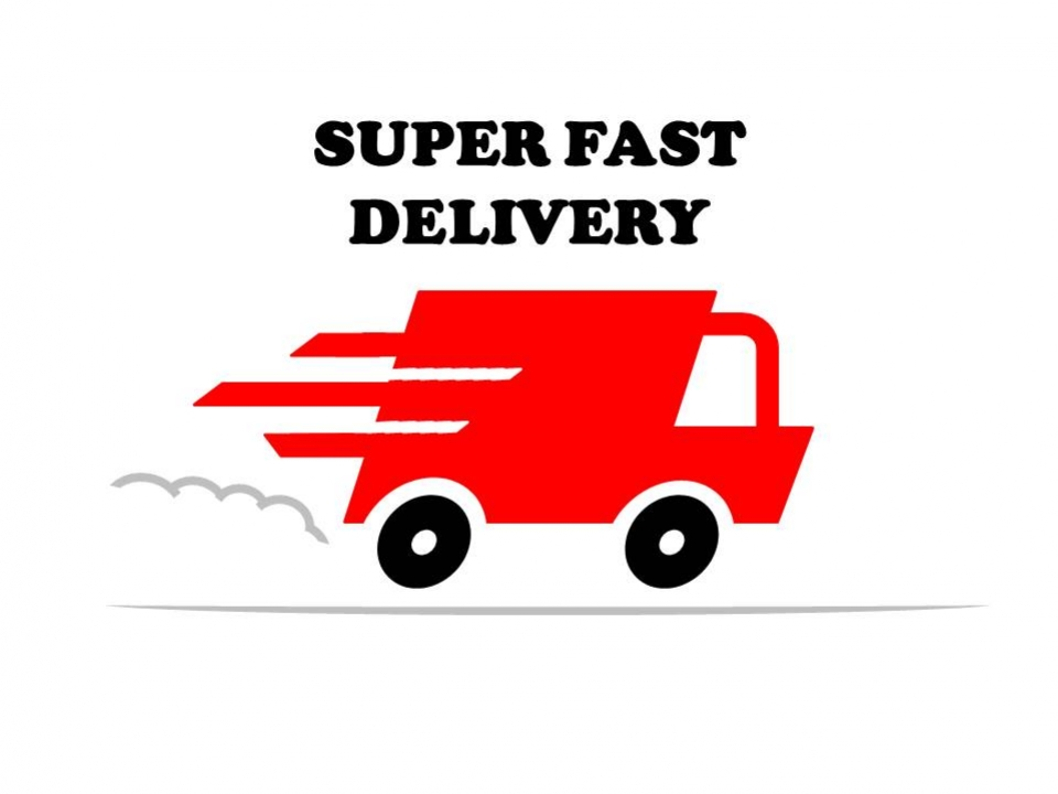 Why Fast Delivery is Crucial to E Commerce